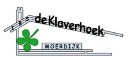 IBS de Klaverhoek